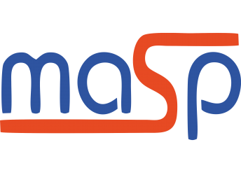 Z.U.P.MASP